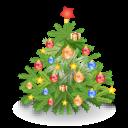 En ovälkommen julklapp