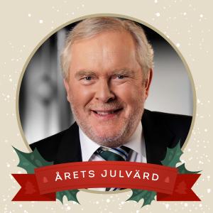tv4_julvärd_2015