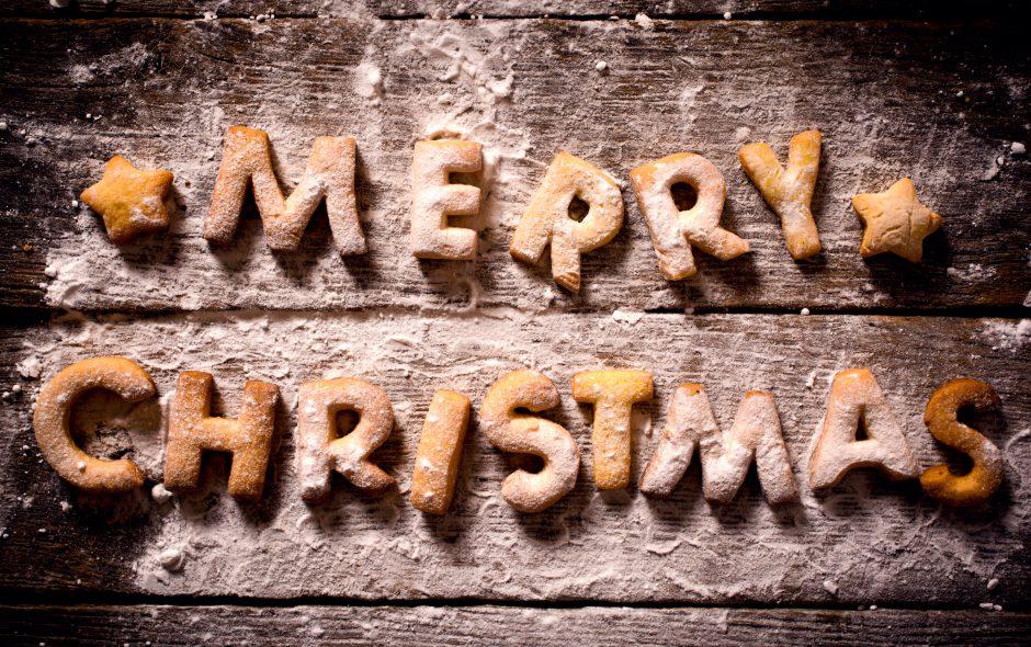 Hur vill du fira jul?